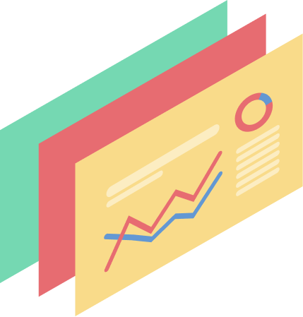 Create Infographics, Reports and Maps - Infogram